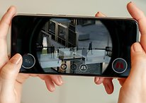 The best FPS and TPS games on Android and iOS