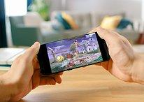 Les meilleurs émulateurs de jeux sur Android