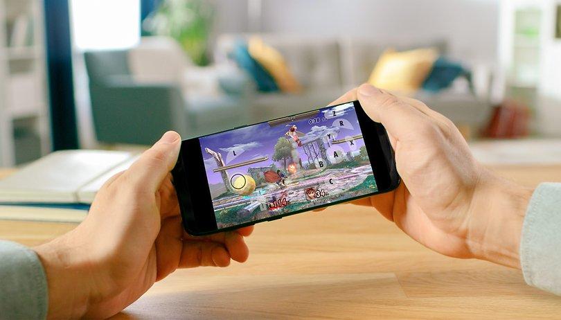 Die besten Emulatoren für Android: Game Boy, PlayStation und Co. fürs Handy