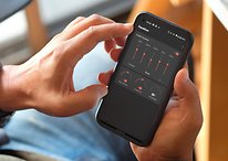 Grátis ao invés de R$ 12,99: este app dá um gás nas suas músicas