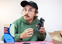 Fairphone 4 im Test: Das Handy, das wir alle kaufen sollten!