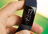 Fitbit Charge 4 review: beautiful and expensive