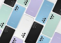 Samsung Galaxy A52, A52 5G und A52s im direkten Vergleich