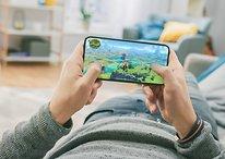 Das sind die aktuell besten Android-Spiele