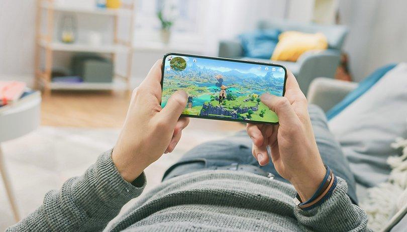 Mobile Games für iOS und Android: Das sind die besten Handyspiele