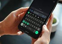 Gboard: Les nouveautés apportées par Android 12