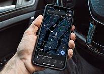 Google Maps bekommt Öko-Upgrade: Fahrrad- & Spritspar-Navigation
