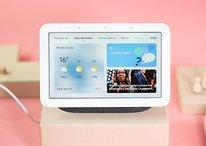 Google Nest Hub 2 im Test: Das zweite Mal ist immer besser