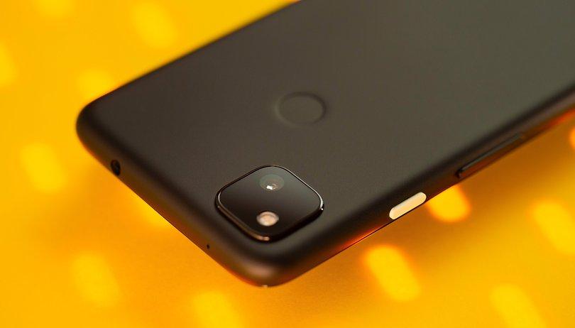Google-App angehalten: So löst Ihr das Problem unter Android