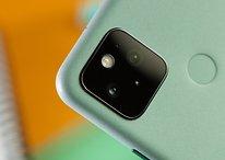 """Letztes """"echtes"""" Pixel: Google soll am 26. August da 5a launchen"""