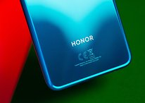 Ohne Huawei: Honor will 2021 bis zu 100 Millionen Handys produzieren
