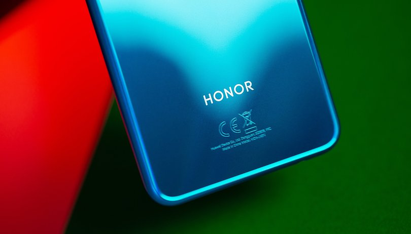 Independent from Huawei, Honor wants to produce 100 million smartphones by 2021