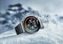 Huawei introduces new Watch GT 2 Pro and Watch Fit smartwatches
