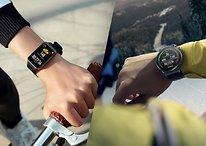 Huawei Watch GT 2 Pro et Watch Fit: Deux nouvelles montres connectées et sportives