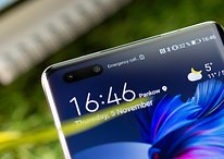 The Huawei phones getting the big update to EMUI 11