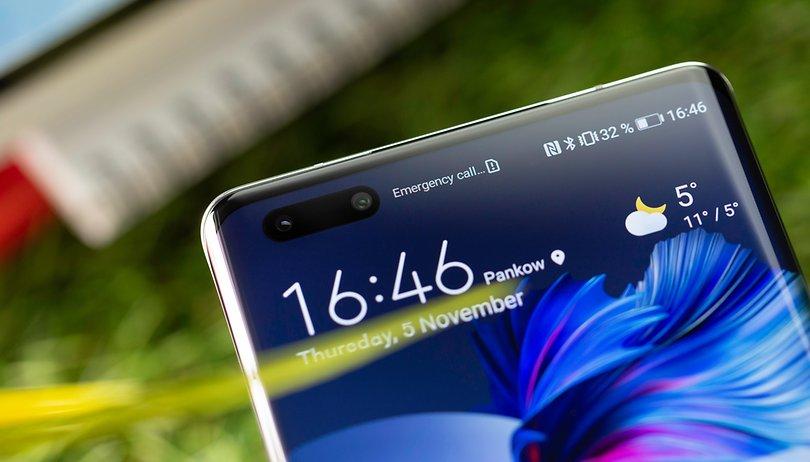 EMUI 11: Diese Huawei-Handys bekommen das große Update