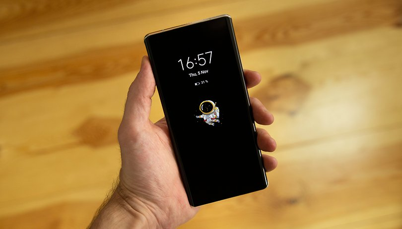 EMUI 11 review: Huawei's Android skin is viable without Google
