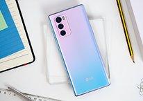 FAQ zum Ende der LG-Handys: Wie steht's um Updates, Garantie und Support?
