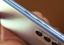 LG Rainbow, LG Rollable e LG Q83: as novidades da marca para 2021