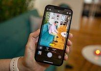 """Apples """"Fotografische Stile"""": Darum sind sie mehr als nur Filter"""