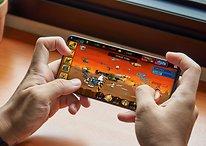 Gratis statt 1,89 €: Kostenloses Mobile Game schaltet Euer Gehirn aus