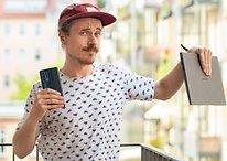 Motorola Edge 20 Pro im Test: Das Comeback des Jahres!