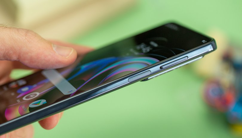 Poll of the week: How important is the vibration motor in your smartphone?