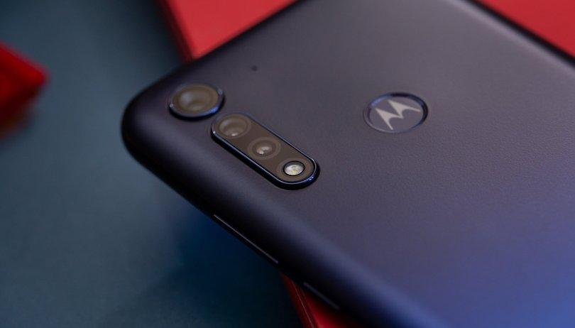 Smartphone-Launch um 15 Uhr: Das wissen wir über das neue Moto G 5G