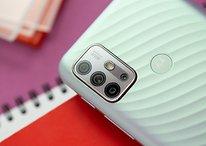 Test du Motorola Moto G10: Le roi du rapport qualité-prix est mort.