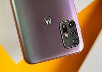 Motorola Moto G30 review: A dependable mid-range smartphone