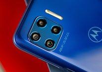 Moto G30 é homologado e rumores indicam câmera de qualidade