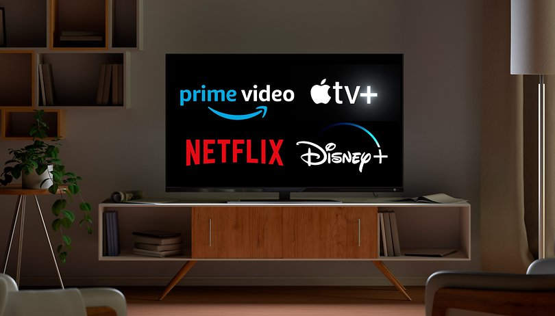 The Best movie and video streaming apps for 2021