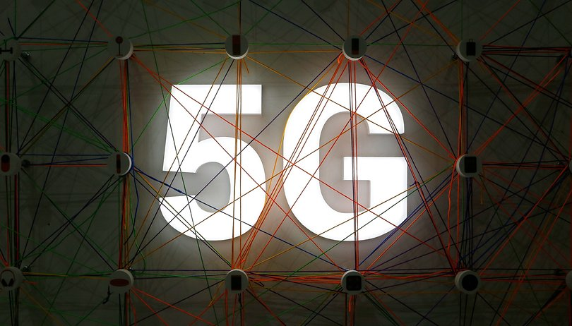 Poll of the week: Are you already using 5G?
