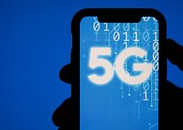 5G no iPhone 12: o que muda de verdade?