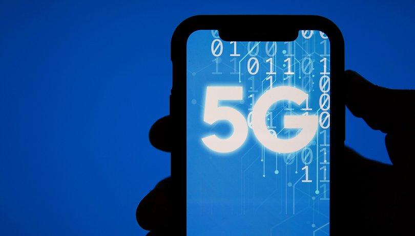 5G no iPhone 12: o que muda de verdade?