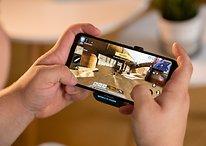 Les plus beaux jeux Android et iOS avec les meilleurs graphismes