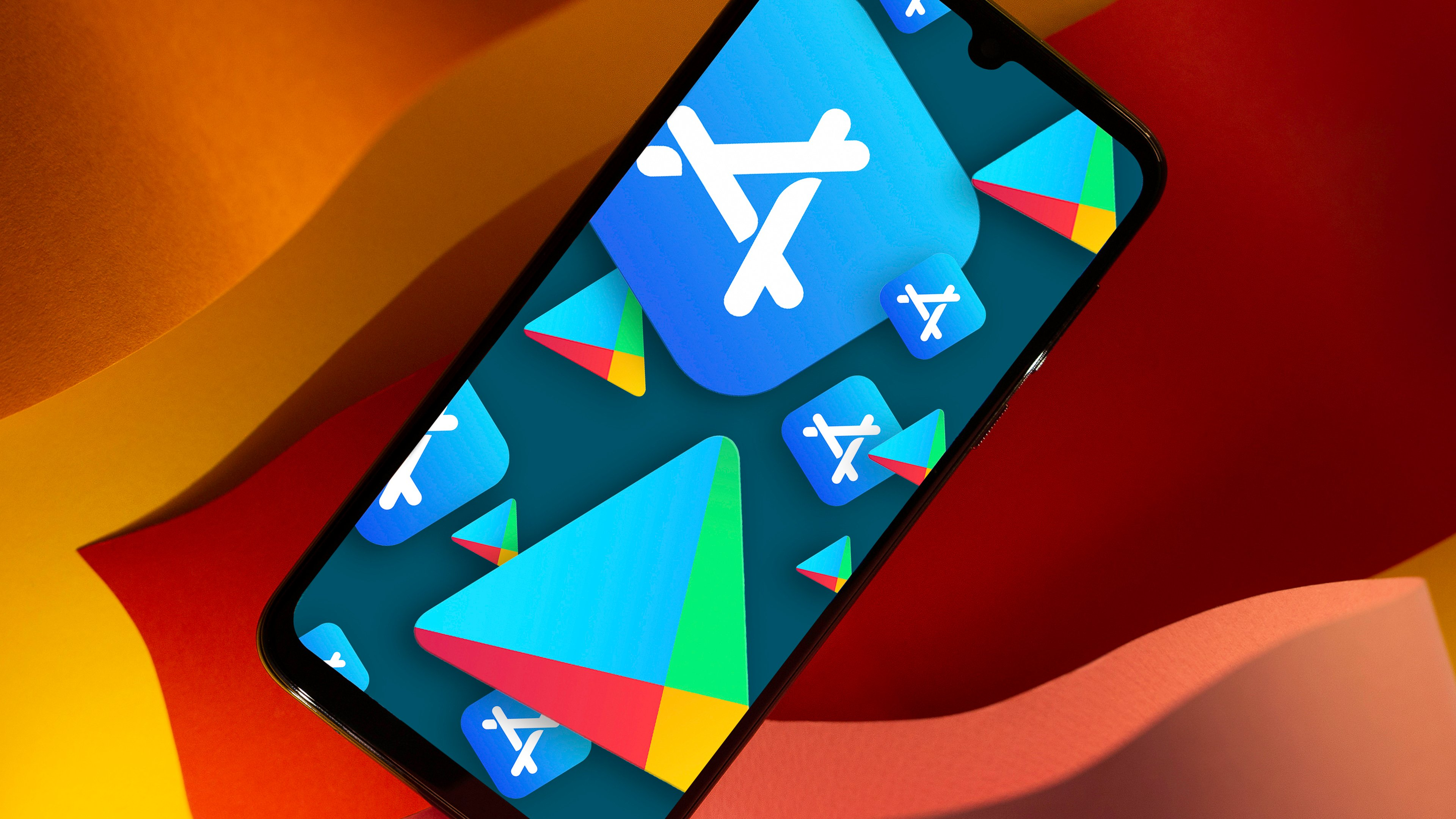 Here are our 5 favourite apps of the week (android / ios)