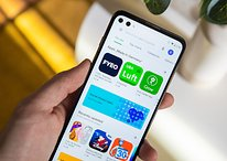 Google Play Store funktioniert nicht: So löst Ihr die gängigsten Probleme
