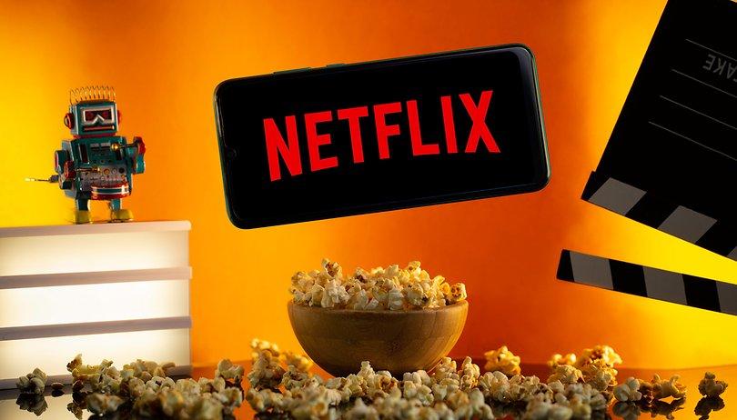 Netflix: confira 75 filmes e séries que entrarão no catálogo em outubro