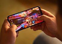 Les meilleurs jeux multijoueurs pour Android et iOS