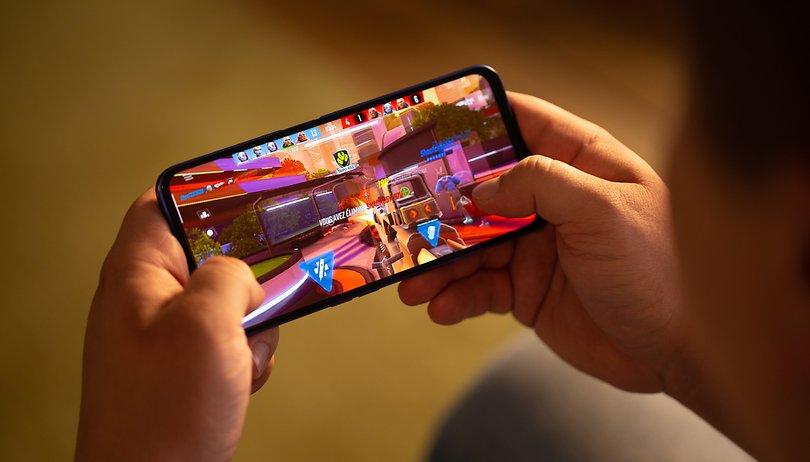 Die besten Multiplayer-Spiele für Android und iOS