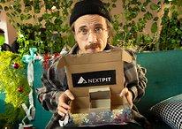 NextPit meint: Kauft Eure Weihnachtsgeschenke am besten jetzt oder lokal!