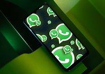 WhatsApp promete facilitar relato de falhas através de nova ferramenta