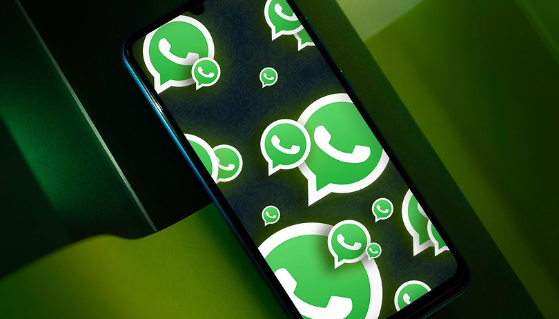 WhatsApp: new feature makes annoying chats more bearable