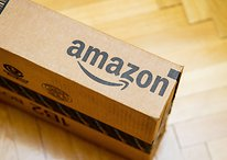 Amazon Pharmacy: online retailer launches drugs delivery service