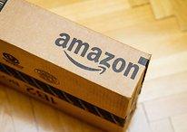 Amazon Pharmacy: Onlinehändler startet Apotheken-Dienst