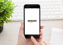 Prime Day Countdown: Amazon haut schon jetzt die Angebote raus