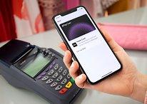 Apple Pay und Visa: Sicherheitslücke ermöglicht Diebstahl ohne Limit