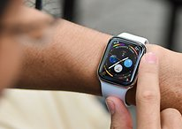 Apple Watch: analyst predicts redesign for next year