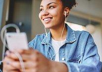 Les meilleures applications gratuites pour télécharger de la musique sur Android